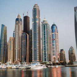 DubaiTour