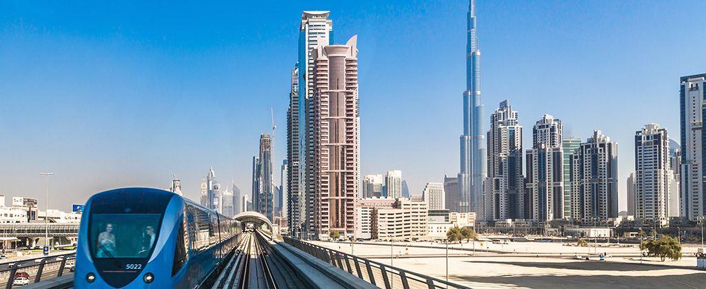 Dubai-Metro-1024