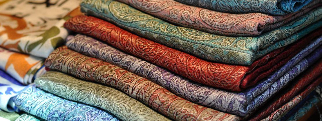 Mercado-de-las-Telas-01-1110px