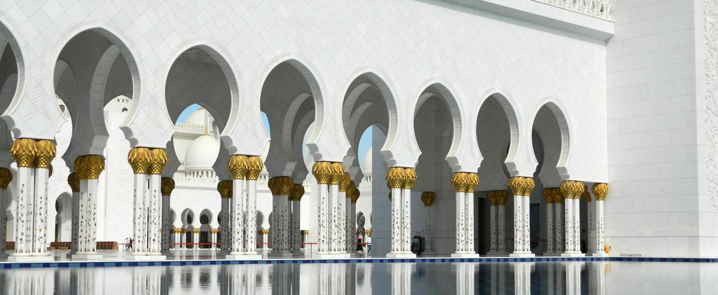 SLIDER-Mezquita-Abu-Dhabi-bis2