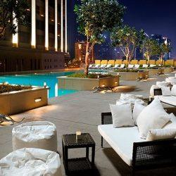 Address Dubai Mall Residences