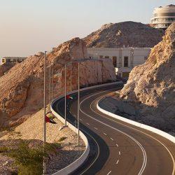 Traslados Aeropuerto, hotel, Burj Al Arab, Ferrari World