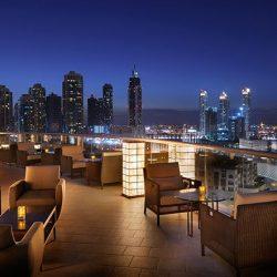 Hoteles en Dubai precio mínimo garantizado