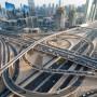 Dubai Contrastes