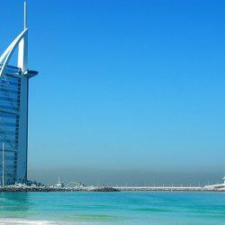 Emocionantes Planes Dubai