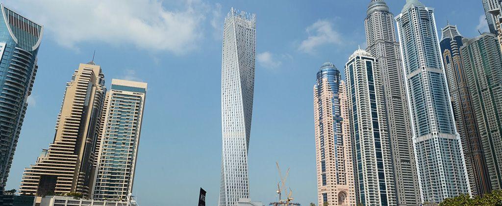 Dubai-Marina-02-1024x420