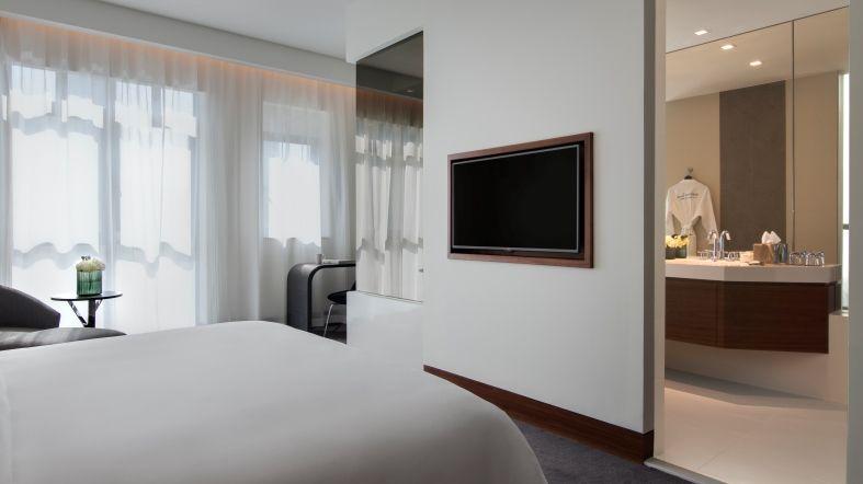 Paquete Tres Emiratos Platinum - See Dubai tours