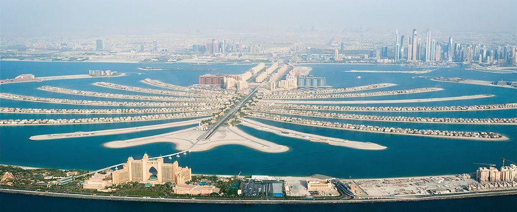 Palm-Jumeirah-Dubai-13