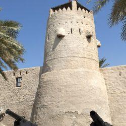 Traslado Umm Al Quwain. Seis Emiratos Tour.