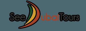 Viajes - See Duabi Tours