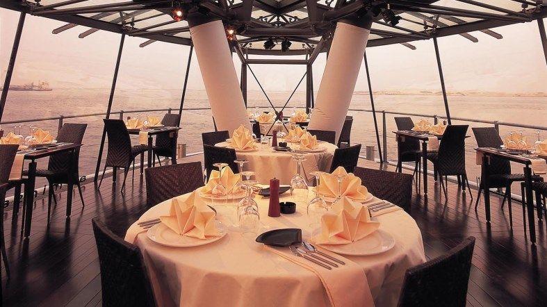 See Dubai Tours - Celebrar Boda Dubai