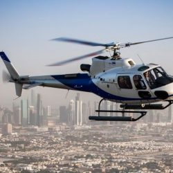 Actividades, Cruceros, Ferrari World, Globo, Desert safari 4x4, Helicóptero, Hidroavión