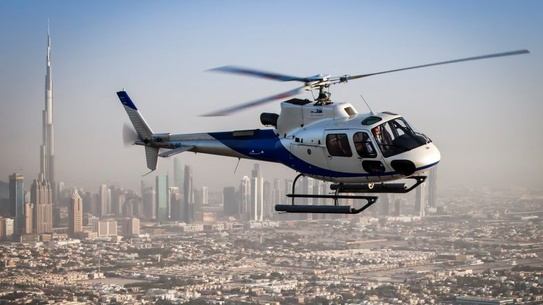 safari helicopter tours with Helicoptero Dubai Iconic on Safari Vehicles From Feet To 4x4s And Everything Between also Panoramic Bus Geiranger 2 further Kathmandu Pokhara Tour besides An Ode To Jurassic Park further Dubai City Tour.