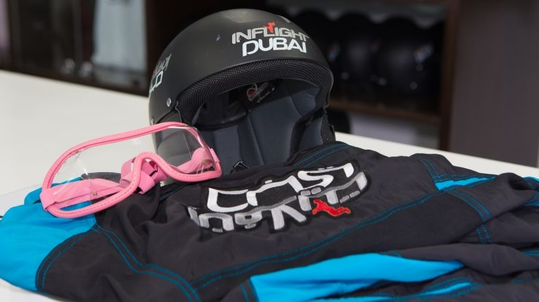 See Dubai Tours - Precios Inflight Dubai