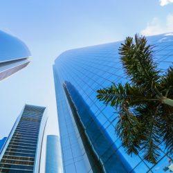 Paquete Dubai Esencial Turista - Abu Dhabi