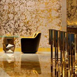 Entrada Gold 27- Burj Al Arab See Dubai Tours