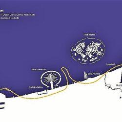 Hidroavion-See Dubai Tours-Agencia Viajes