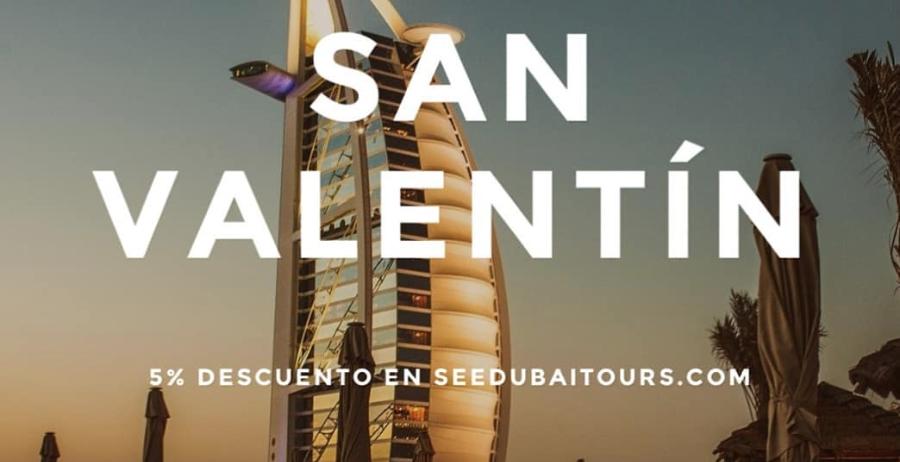 Promo-San-Valentin_SeedubaiTours