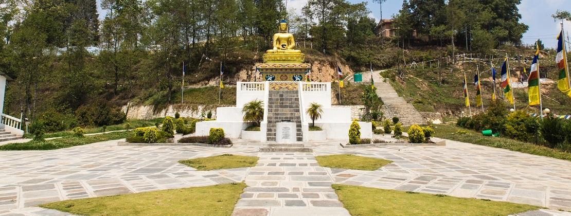 Changu Narayan Katmandu