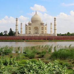 India Dorada - Circuitos turísticos en India