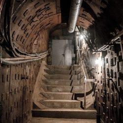 Bunker 42 Lo mejor de Rusia - Circuitos turísticos en Rusia