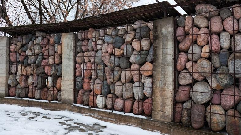 Gulag Museo Moscu - Excursiones en español en Moscú