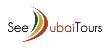 See Dubai Tours
